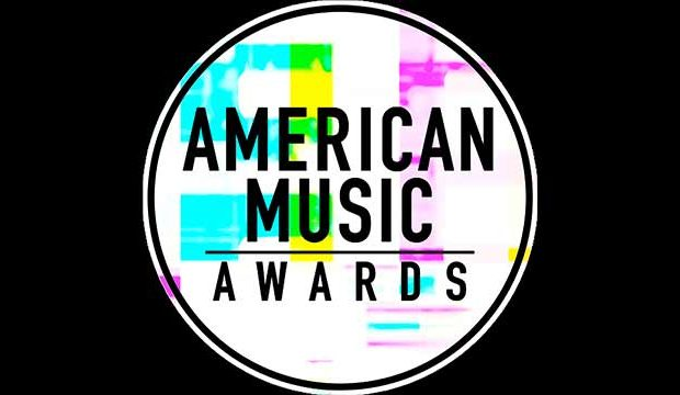 Pink, Lady Gaga and Christina Aguilera dominate American Music Awards