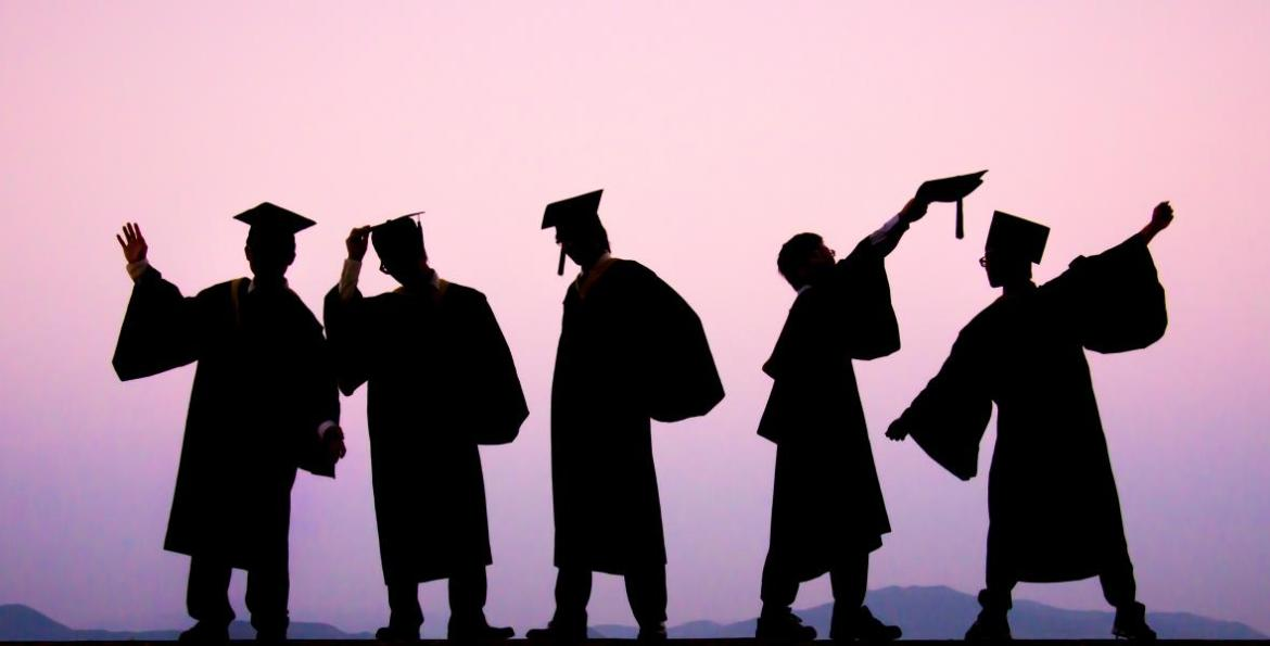 University intake to be increased by 20 percent