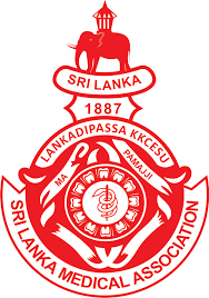 Sri Lanka Medical Association requests to maintain higher standard in medical education