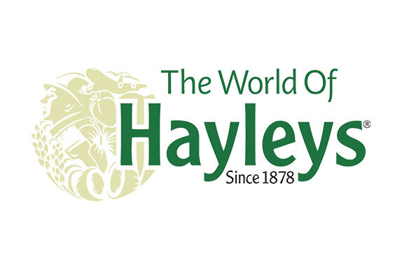 Sri Lanka conglomerate Hayleys turnover up by 20% YOY to Rs. 62.4 billion in 1H of FY17/18