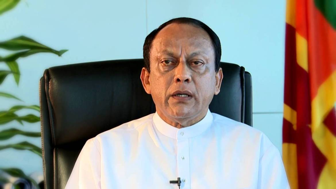 Interference in state institutions a problem – State Minister