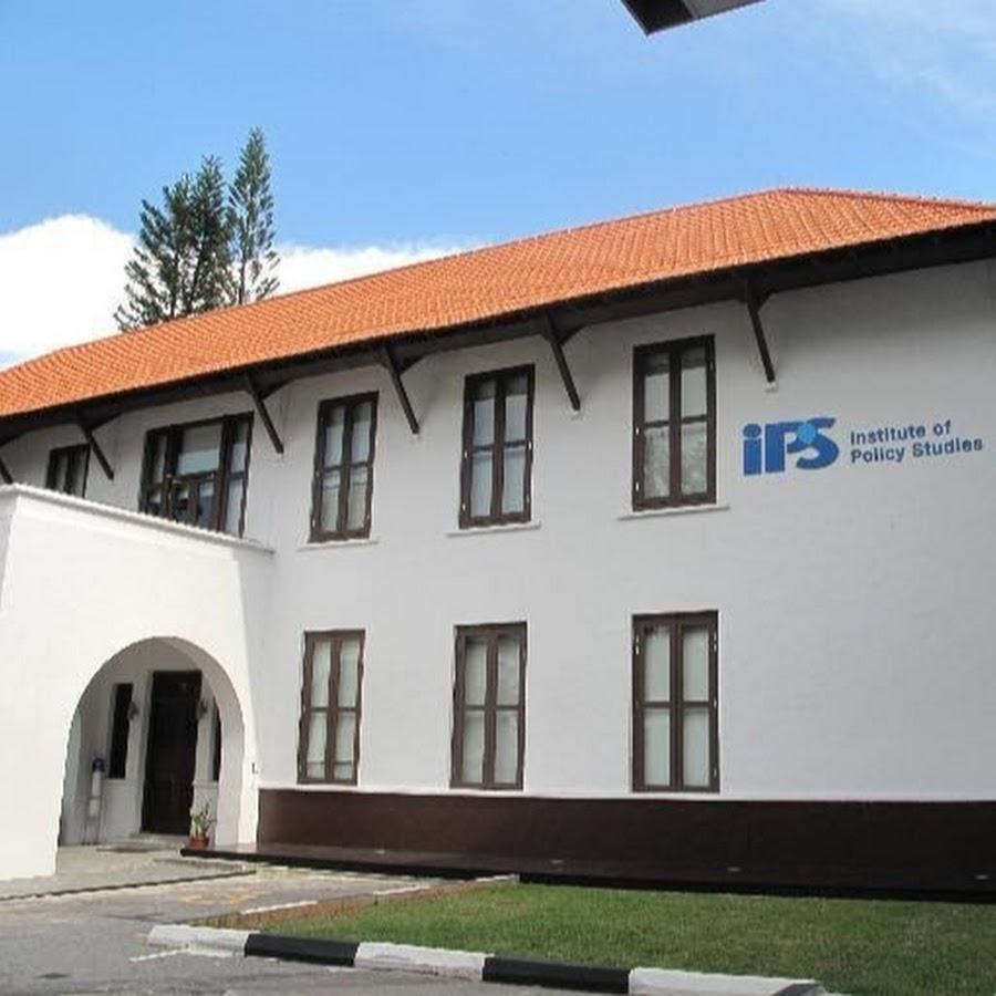 Sri Lanka experiencing shortage of teachers, despite surplus – IPS