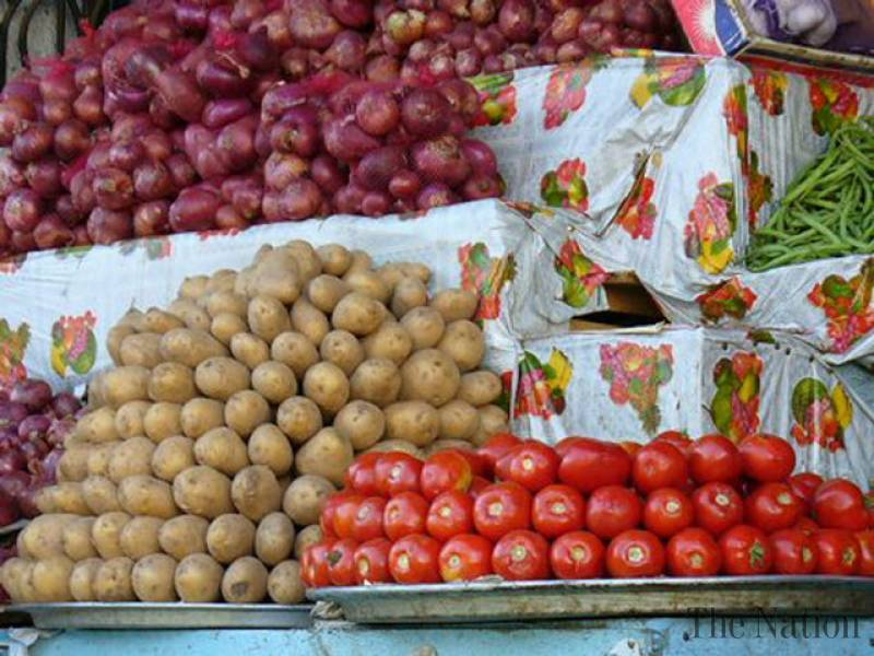 No increase in import taxes on food items – Finance Ministry