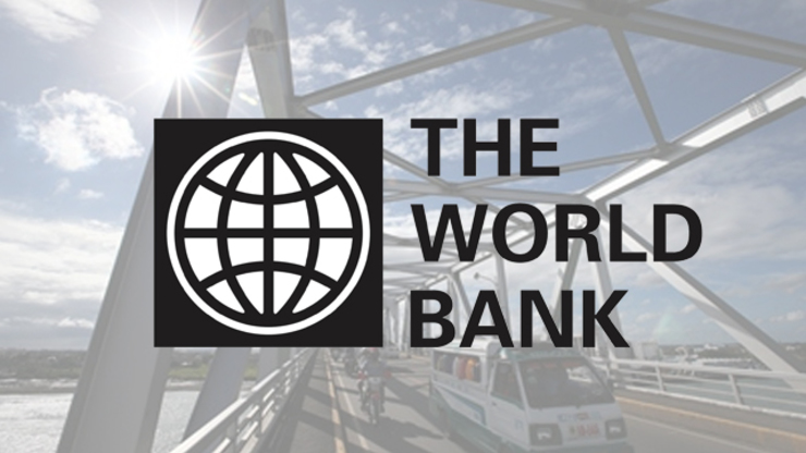 World Bank approves US$ 200 mn loan to improve primary healthcare services in Sri Lanka