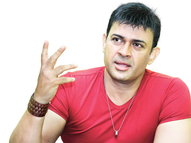 Counsel appeals to the Supreme Court to reject the case against Deputy Minister Ranjan Ramanayake