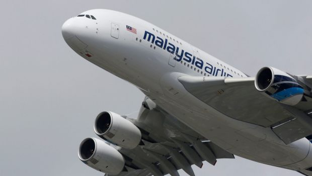 Sri Lankan man pleads guilty to attempting to hijack a plane