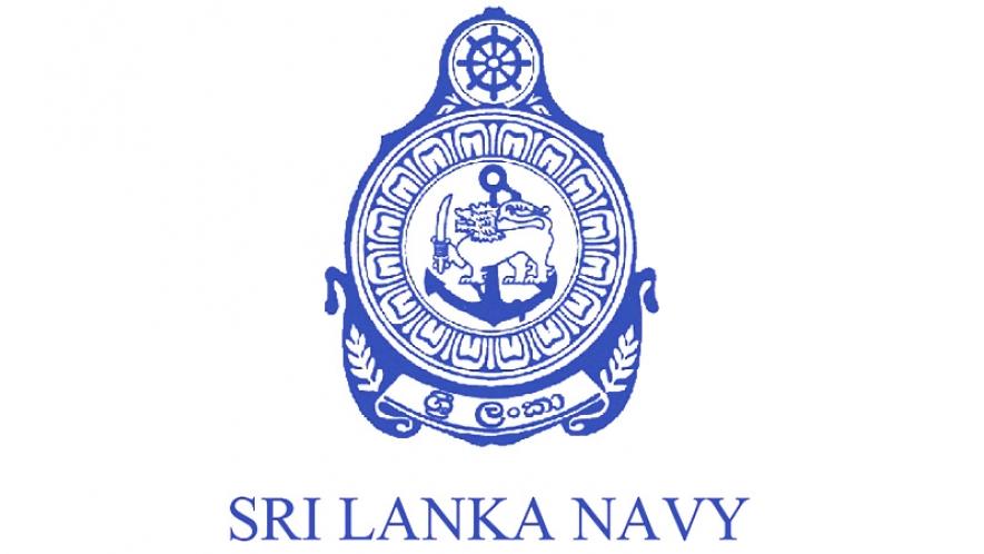 Navy celebrates 67th Anniversary