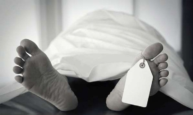 Police to investigate body of a youth found in Mount Lavinia