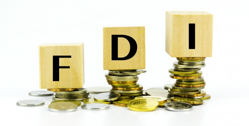 Sri Lanka's exports, FDI grow substantially in first nine months of 2017 exceeding 2016 total