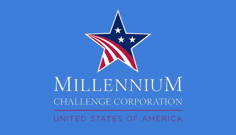U.S. Millennium Challenge Corporation reselects Sri Lanka to continue grant program