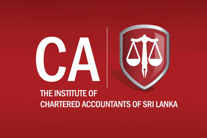 Prime Minister Chief Guest at CA Sri Lanka's 53rd Annual Report Awards