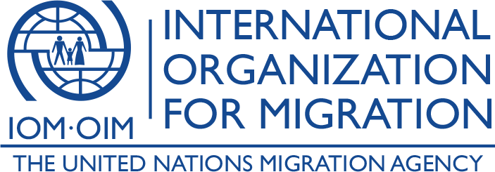 IOM commends Government of Sri Lanka for its leadership in migration issues