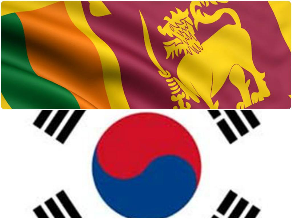 Sri Lanka denies flouting UN sanction on North Korea