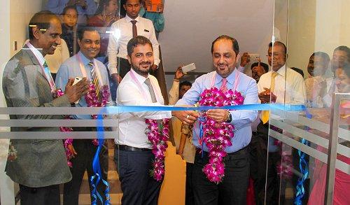 Sri Lanka's UCL Logistics enters new era with focus on brokerage solutions