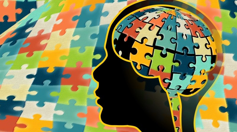 Nearly half of Sri Lankan doctors are not aware of symptoms of autism, study finds