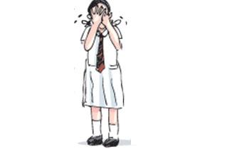 Sri Lanka Human Rights Commission says school authorities violated Constitution expelling Kekirawa school girl