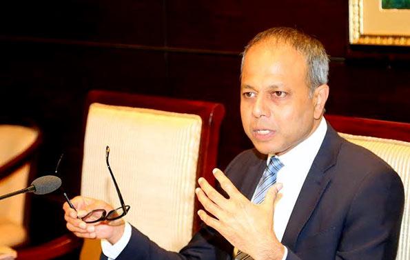 CID and AG in two minds over Ekneligoda case– Sagala Ratnayake