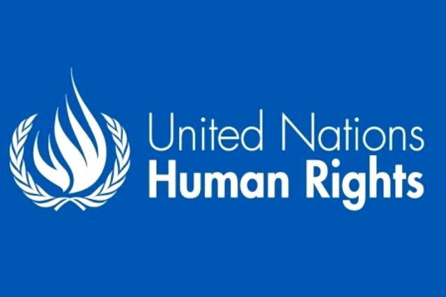 UN child rights committee to review children's rights in Sri Lanka