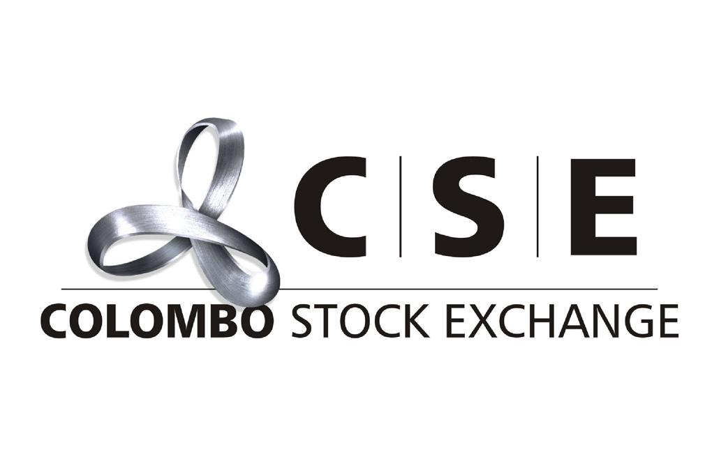 CSE and CSBA host second event showcasing S&P SL 20 companies