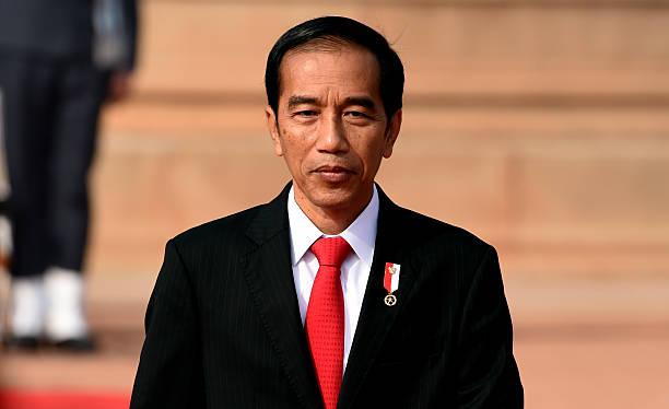 Sri Lanka – Indonesia sign 3 MoU's, Explores FTA option