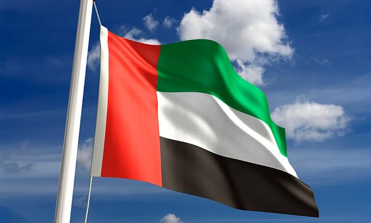 New UAE work visa rule