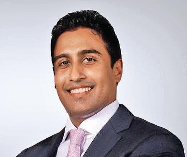 Bond scam suspect Arjun Aloysius files revision bail application in High Court