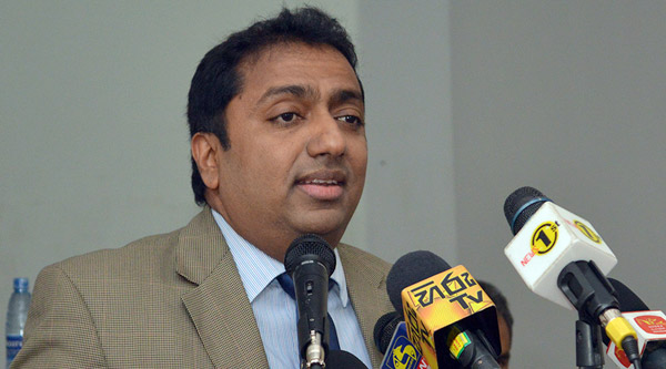 Wrongdoers in the past regime attempting to wash their sins with the no-confidence motion against PM – Akila