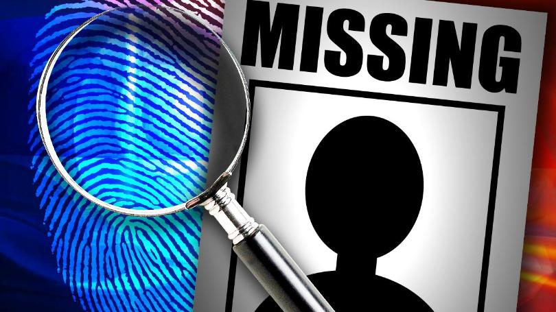 Missing child's body found in the Chilaw forest