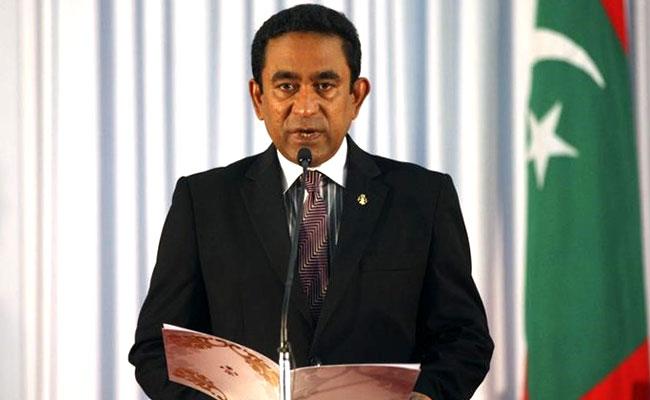 Maldives: Why Are We Ignoring The Key Narrative?
