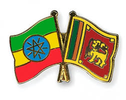 Ethiopia looks forward to greater cooperation with Sri Lanka