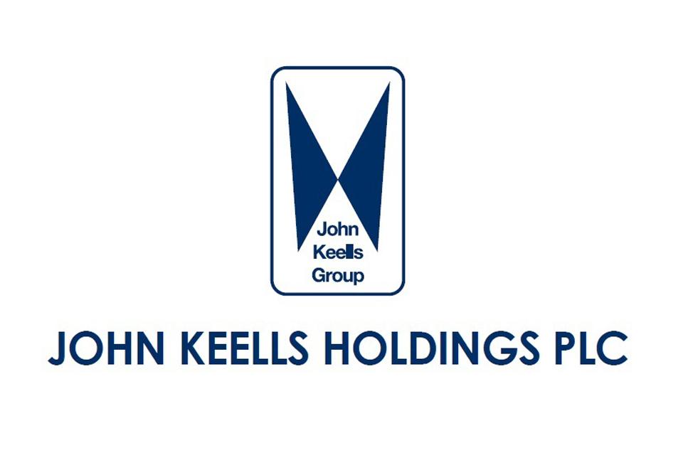 John Keells Properties retains bullish streak on real estate with new residential development TRI-ZEN