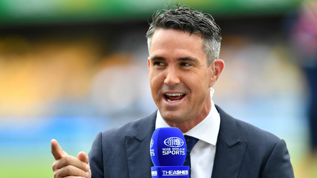 Only Five Countries to play Test Cricket in next Ten Years, Says Pietersen