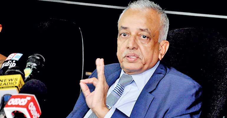 Bribery complaint against Malik