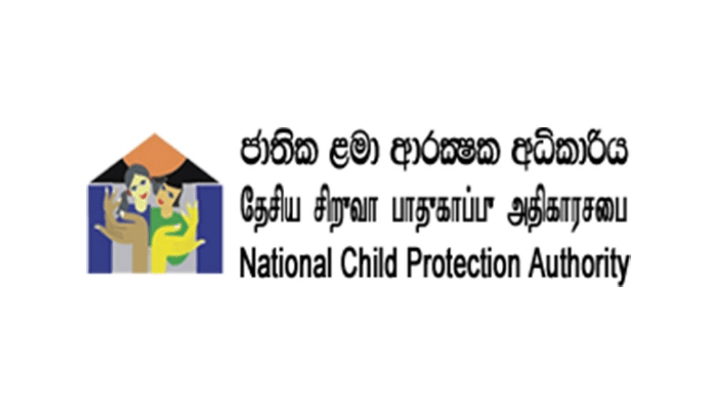 Sri Lanka Child authority receives over 1,500 complaints of child abuse in first two months of this year