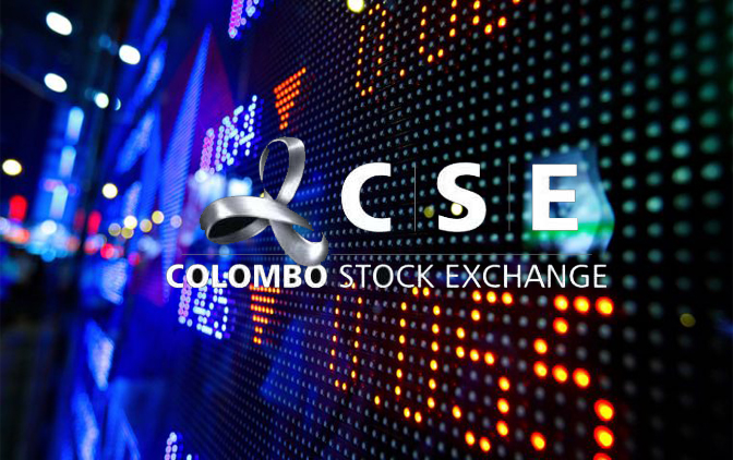 'Sri Lankan equities attracting the interest of a wider international audience'- CSE