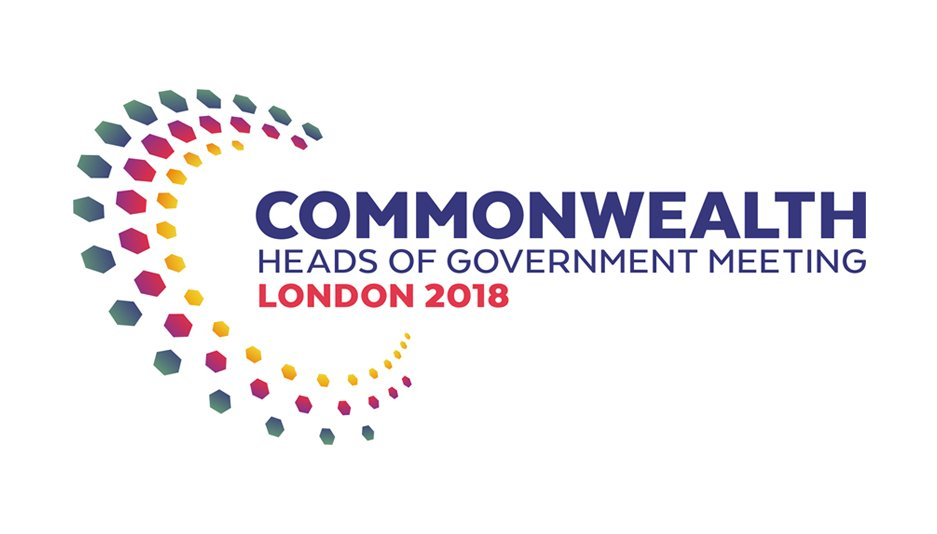 Sri Lankan President to leave for UK to attend CHOGM 2018 next week