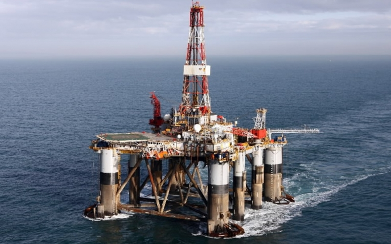 Sri Lanka to call for bids to explore and develop offshore natural gas deposits