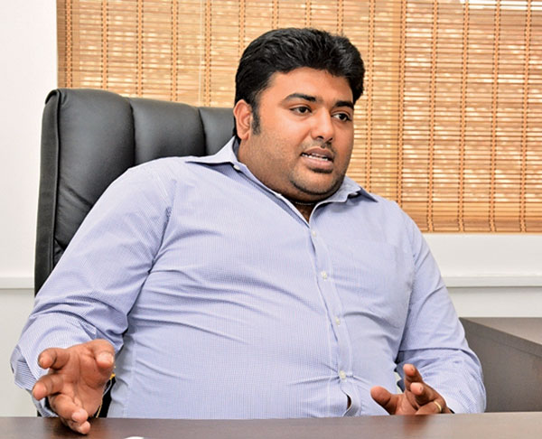 SLFP's Angajan proposed to post of Deputy Speaker