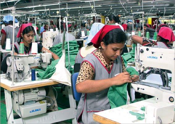 New loan scheme to motivate women entrepreneurs to start SMEs