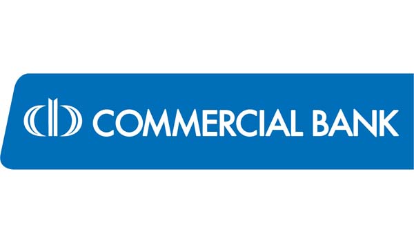 Sri Lanka's Commercial Bank accelerates into 2018 with impressive growth