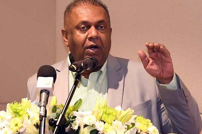 Mangala musters patriotism