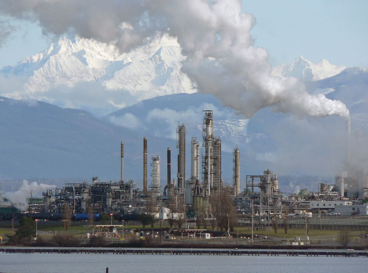 Iran agrees to build a new refinery for Sri Lanka – Minister