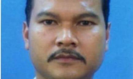 Australia to extradite Malaysian hitman Sirul Azhar Umar