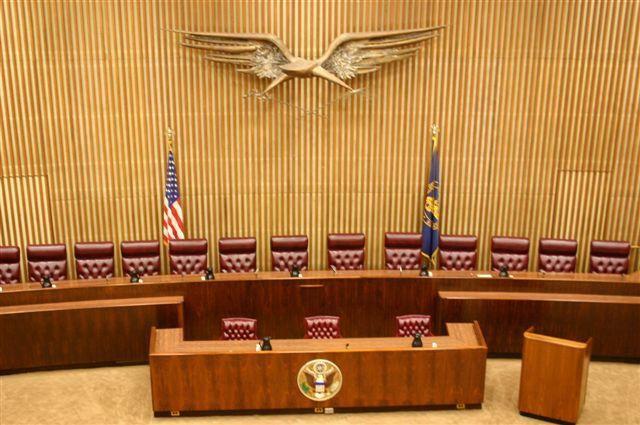 Sri Lanka wins historic export judgement in the U.S. trade court