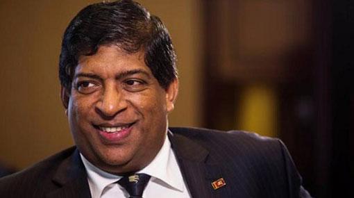 Stay order on CID probe on Ravi K dismissed