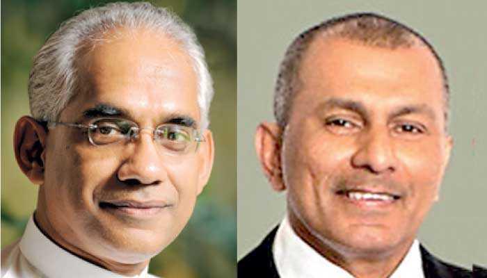 Fresh push to woo UK investors to SL