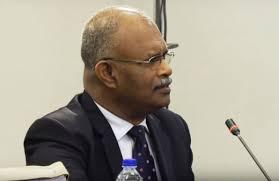 Shani Abeysekara bailed