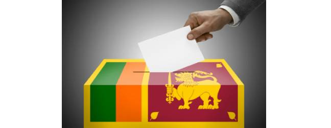 Elections Set for After August – No Question of Interim National Government