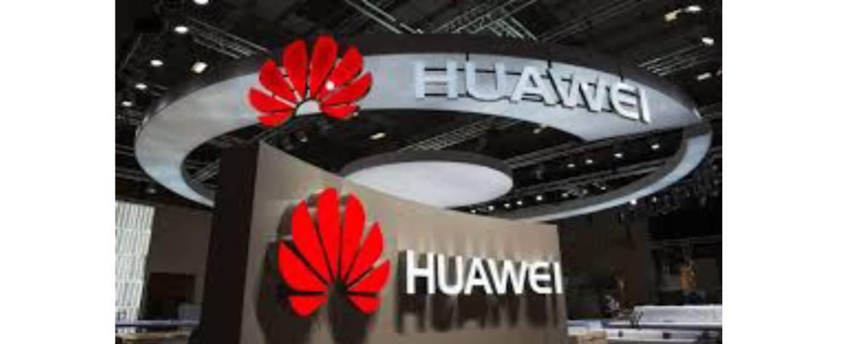 Huawei signs MOU with Sri Lanka's Moratuwa University to enhance ICT knowledge transformation