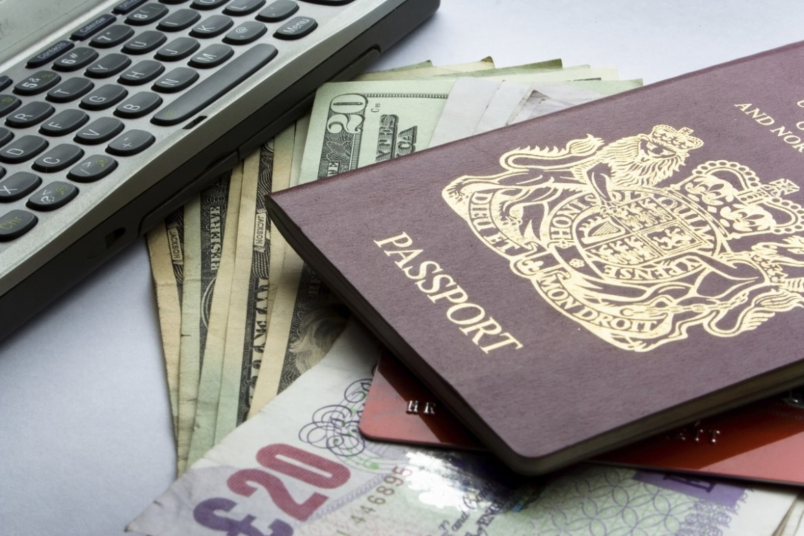 Visa validity period extended for foreigners in Srilanka